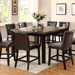 Crownmark-Bruce-Counter-Height-Table-Set