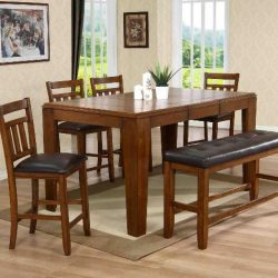 Crownmark-Cantina-Counter-Height-Table-Set