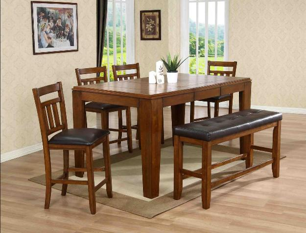 Dining Room Furniture In Russellville Al Dining Room Tables