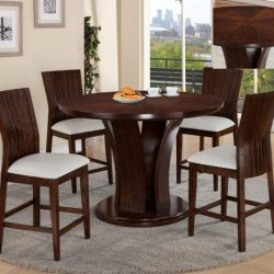 Crownmark-Daria-Counter-Height-Dining-Table-Set