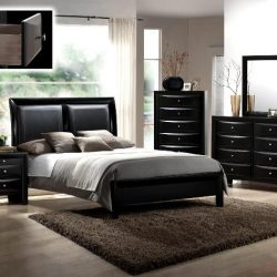 Crownmark-Emily-Bedroom-Group
