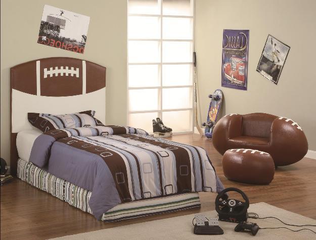 Bedroom Furniture In Russellville Al Dressers Amp Nightstands