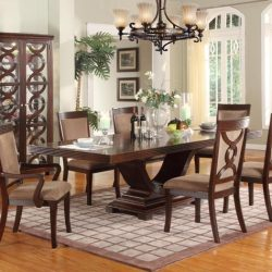 Crownmark-Serendipity-Dining-Room-Group