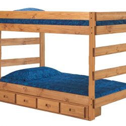 Pine-Crafter-Furniture-3011F-Full-and-Full-One-Piece-Bunk-Bed