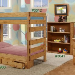 Pine-Crafter-Furniture-3012-Twin-Stackable-Bunk-Bed
